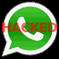 WhatsApp Hack apk icono