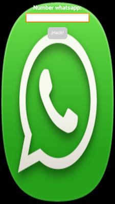Handy hacken mit Handynummer ohne physischen Zugriff | Beste Spionage App
