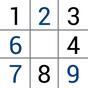 스도쿠 - 클래식 로직 퍼즐 게임 1.2.4