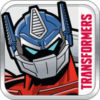Transformers: Battle Masters APK Simgesi