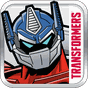 Transformers: Battle Masters 3.1 APK