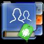 Гости и лайки в ВК 1.0.3