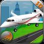 Avión aterrizaje de Expertos 1.3 APK