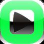 Swift Stream-tutor for swift streamz  APK