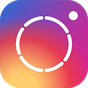 Mini for Instagram 2018 2.0.24042018 APK