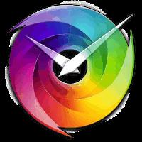 Ikon Timely Alarm Clock
