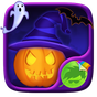 Halloween Party Keyboard Theme 3.87