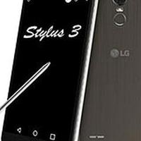 Imagen de LG Stylus 3