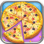 Pizza Maker Kids -Cooking Game 1.36