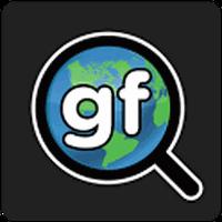 Icône de Find Me Gluten Free