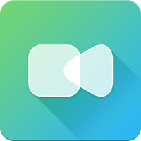 VVID - Video Chat & Discover APK Simgesi