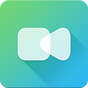 VVID - Video Chat & Discover  APK