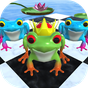 Frog Checkers 1.26