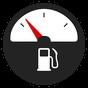 Fuelio: Fuel log & costs