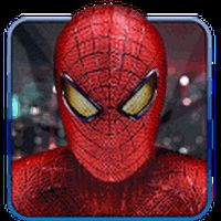 Amazing Spider-Man 2 Live WP APK アイコン