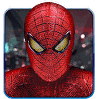 Apk Amazing Spider-Man 2 Live WP