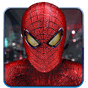 Amazing Spider-Man 3D Live WP v2.13 APK