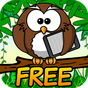 Second Grade Learning Games Free 2.5