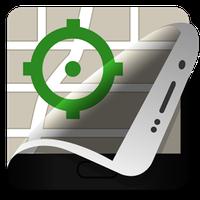 Telefon Takip - GPS Izleme