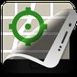 Rastreamento por GPS 16.3.0
