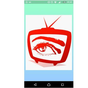 Miranda tv 1.2 APK