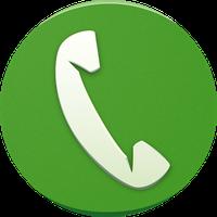 Apk 2GIS Dialer: Contacts app