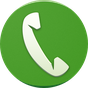 2GIS Dialer: Contacts app  APK