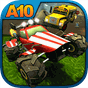 Crash Drive 2 - Multi Oyunu 3d 2.31 APK