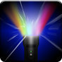 đèn pin 2.3.2