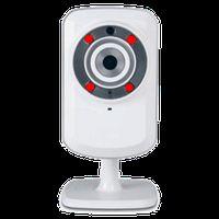 赤外線ビジョンカメラ APK アイコン