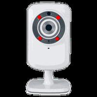 Ikon visi kamera inframerah