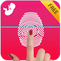 Pregnancy Test Simulator 1.0 APK