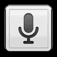 Ícone do apk Voice Search