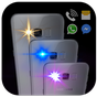 Color Flash Light Alert Calls & SMS 27.00.4