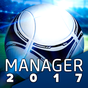 Football Management Ultra FMU 2.1.14