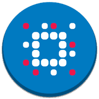 download experian credit tracker 1 4 0 free apk android