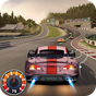 Real Drift Racing : Road Racer 1.0.3 APK