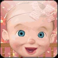 Ícone do Roupa senhora (pet virtual)