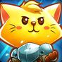 Cat Quest 1.0.155
