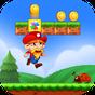 Super Jabber Jump 2 3.8.3051