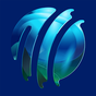 ICC Cricket - Women's World Cup 2017 3.0.116.release