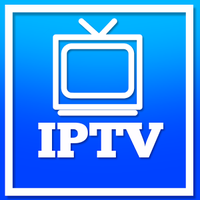 IPTV Tv Online, Series, Movies Simgesi