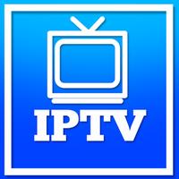 Иконка IPTV Tv Online, Series, Movies