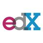 EdX - Online Courses