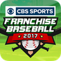 Franchise Baseball 2.1.0