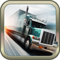 Truck Racing Games v2.2 APK