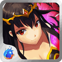 Ikona apk Brave Brigade: Hero Summoner
