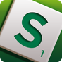 Scrabble GO 1210020150