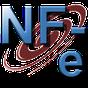 NFe Visualizador 2.30