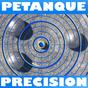 Pétanque précision 0.0.1.0